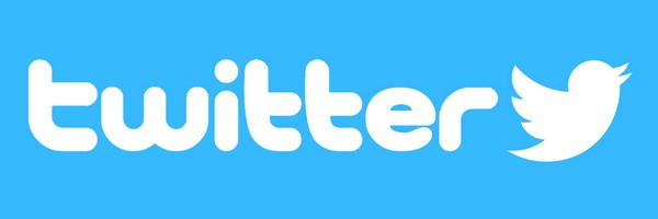 ട്വിറ്റര്, ഫേസ്ബുക്ക്, വാട്ട്സ്ആപ്പ് twitter, facebook, whatsapp