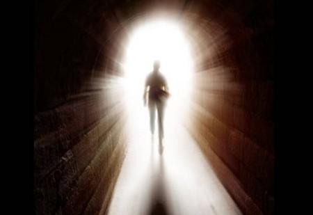 മരണാനന്തര ജീവിതം, ആത്മീയത, ആധ്യാത്മികത Life After Death, Spirituality