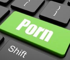 പോണ് വീഡിയോ, പോണ് ഹബ്ബ്, വെബ്സൈറ്റ് porn video, porn hub, website