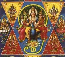 ശത്രുസംഹാര ഹോമം, ജ്യോതിഷം shathrusamhara homam, astrology