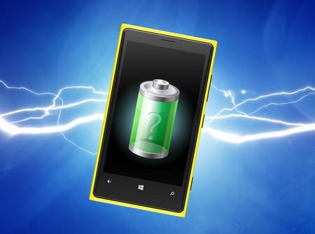 smart phone, battery സ്മാര്ട്ട്ഫോണ്, ബാറ്ററി