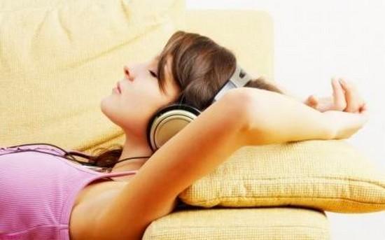 Music Therapy, Music, Treatment, Song, Kabali, മ്യൂസിക് തെറാപ്പി, സംഗീത ചികിത്സ, സംഗീതം, പാട്ട്, രോഗം, ട്രീറ്റ്മെന്റ്, കബാലി