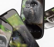 smartphone, corning gorilla, glass സ്മാര്ട്ട്ഫോണ്, കോര്ണിങ്ങ് ഗൊറില്ല, ഗ്ലാസ്