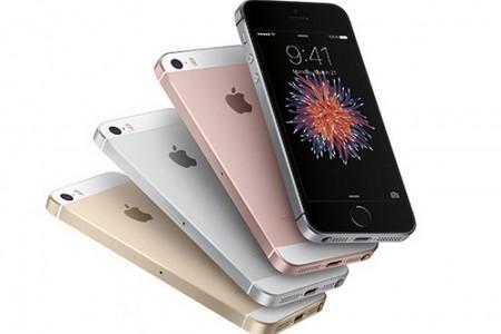 iPhone, virus, message ഐഫോണ്, വൈറസ്, മെസേജ്