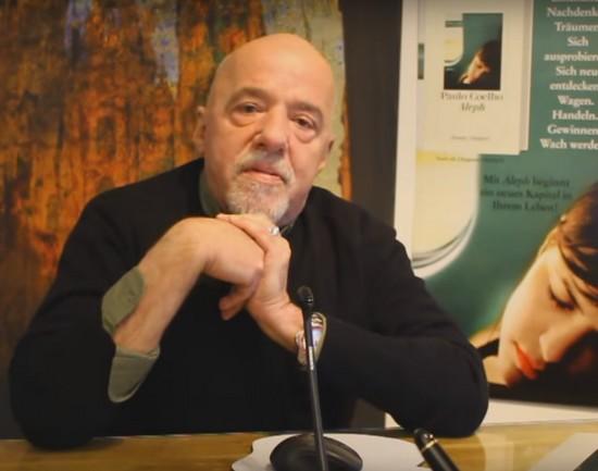 Paulo Coelho, The Spy, Novel, Mata Hari, Literature, പൌലോ കൊയ്ലോ, മാതാഹരി, ദി സ്പൈ, ആല്ക്കെമിസ്റ്റ്, നോവല്, സാഹിത്യം
