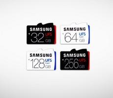 micro SD card, samsung, UFS മൈക്രോ എസ്ഡി കാർഡ്, സാംസങ്ങ്, യുഎഫ്എസ്