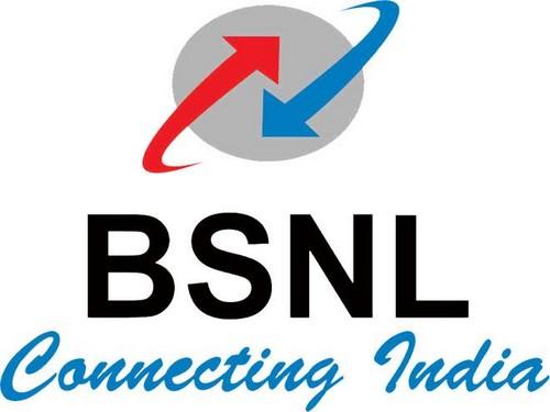 bsnl, jio, data, 3g, 4g, offer, network, news, technology, ബിഎസ്എന്എല്, ജിയോ, ഡാറ്റ, 3ജി ,4ജി, ഓഫര്, നെറ്റ്വര്ക്ക്, ന്യൂസ്, ടെക്നോളജി
