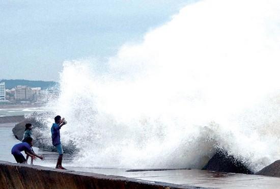 Kerala, Beach, Sea, കേരളം, ബീച്ചുകള്, കടല്