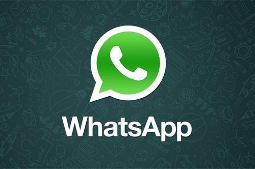 whatsapp, hack വാട്ട്സാപ്പ്, ഹാക്ക്
