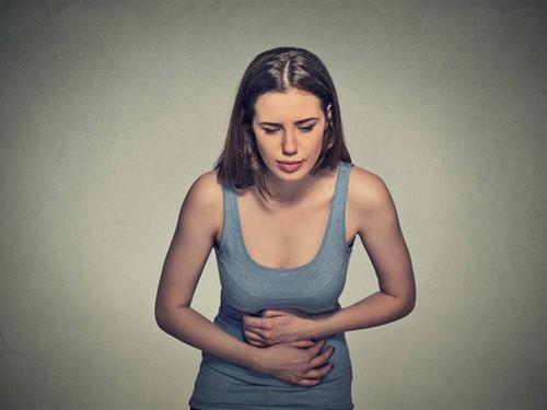 gastric problem, health ഗ്യാസ്ട്രബിള്, ആരോഗ്യം