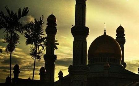 Muharram , muslim society , muslimm , Ashura procession , Islam , മുസ്ലിം , മുഹറം , ഹിജറ , മുഹറം , നോഹയുടെ പെട്ടകം