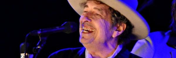 Nobel Prize in Literature 2016 , Bob Dylan , Nobel Prize , literature , music , american poet , America  ബോബ് ഡിലന് , സാഹിത്യത്തിനുള്ള നൊബേൽ , സാഹിത്യം