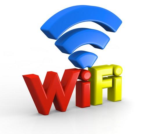 wifi, speed, IT, wifi router വൈഫൈ, സ്പീഡ്, ഐ ടി, റൗട്ടര്