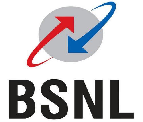 bsnl, data, 3g, news, offer, technology, ബിഎസ്എന്എല്, ഡാറ്റ, 3ജി, ന്യൂസ്, ഓഫര്