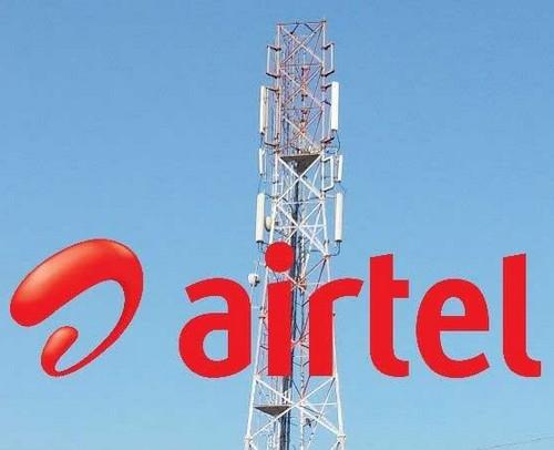 airtel, jio, data, promotional offer എയര്ടെല്, ജിയോ, ഡാറ്റ