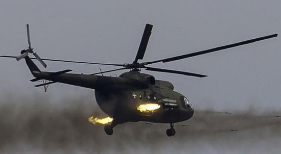 Indian Army's Cheetah Chopper crashed , 3 Army officers killed , Sukna , Indian Army's , death ,  പശ്ചിമ ബംഗാള് , ഹെലികോപ്ടർ തകർന്നും , സൈനികര് മരിച്ചു