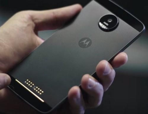 Moto X, Moto X release, smart phone, മോട്ടോ എകസ്, മോട്ടറോള