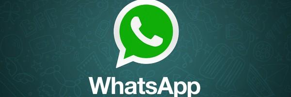 whatsapp, message വാട്സ്ആപ്പ്, മെസേജിങ്ങ്