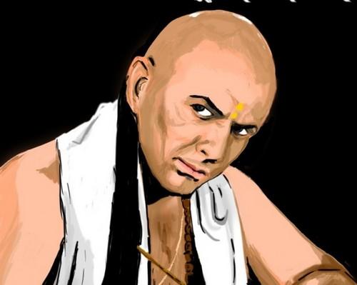 Chanakya, Koudilya, Chandraguptha mouryan ചാണക്യന്, കൗടില്യൻ, ചന്ദ്രഗുപ്തമൗര്യന്