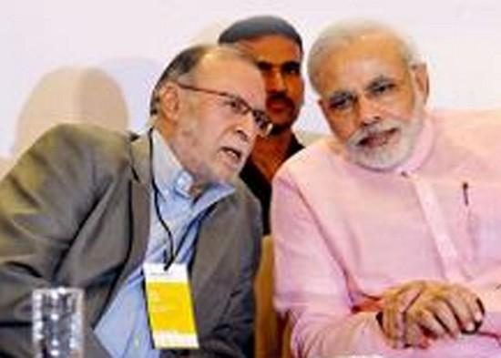 Najeeb Jung sworn , delhi governer , arvind kejriwal , AAP , BJP , Anil baijal , നജീബ് ജങ് , ഡൽഹി ലഫ്റ്റനന്റ് ഗവർണർ , അരവിന്ദ് കേജ്രിവാള് , അനിൽ ബായ്ജാൽ