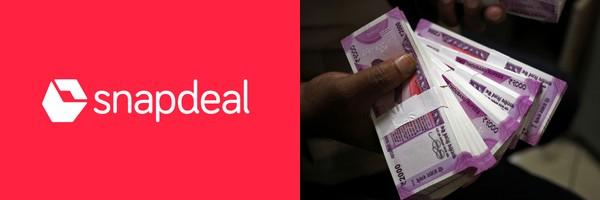 cash, Snapdeal, cash@home സ്നാപ്ഡീല്, കാഷ്@ഹോം