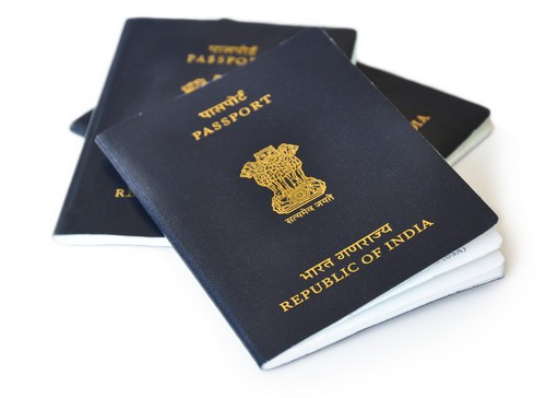 passport, application ന്യൂഡല്ഹി, പാസ്പോര്ട്ട്, അപേക്ഷ