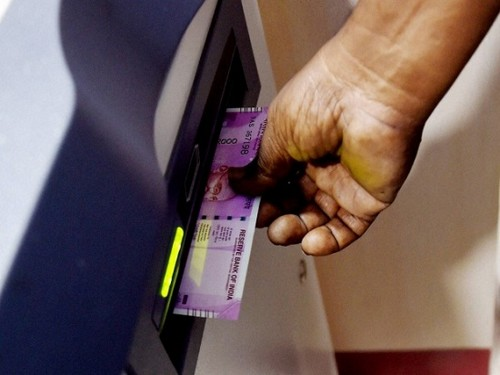 ATM card, Bank ATM, Currency crisis, bank holiday, 2 days bank holidays, ബാങ്കുകള്ക്ക് അവധി, എടിഎമ്മുകള് കാലി, ഇന്നും നാളെയും ബാങ്കുകള്ക്ക് അവധി