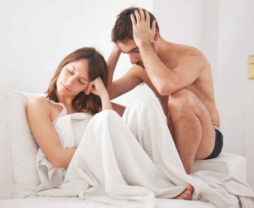 relationship, sexual relation, life style, intimacy, health ലൈംഗിക ബന്ധം, ജീവിത രീതി, ബന്ധം, ആരോഗ്യം