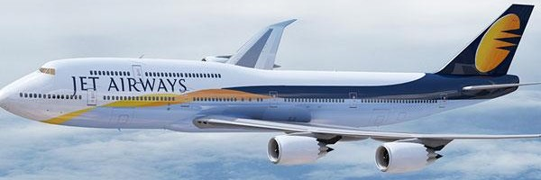 panaji,  jet airways, goa പനാജി, ഗോവ, ജെറ്റ് എയർവേയ്സ്