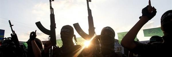 Terrorist, Pakistan, ISI, Myanmar ഇസ്ലാമാബാദ്, പാകിസ്ഥാന്, ഇന്ത്യ, ബംഗ്ലാദേശ്