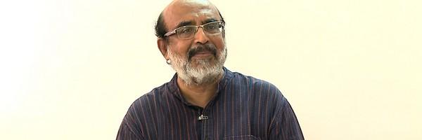 thomas isaac, bjp kerala, mt vasudevan nair കോഴിക്കോട്, തോമസ് ഐസക്, എംടി വാസുദേവന് നായര്, ബിജെപി