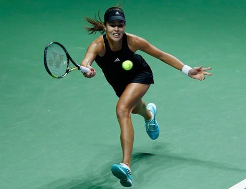 ana ivanovic, tennis, അന ഇവാനോവിക്, ടെന്നീസ്