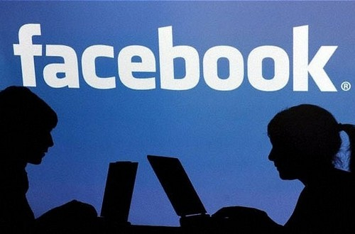 Facebook, Nude Photos, Black mailing, Digital, Online, ഫേസ്ബുക്ക്, നഗ്നത, ബ്ലാക്മെയിലിംഗ്, ഡിജിറ്റല്, ഓണ്ലൈന്