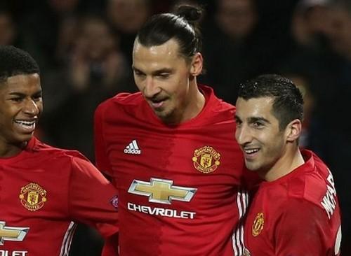 Manchester United, football, kerala,  മാഞ്ചസ്റ്റര് സിറ്റി