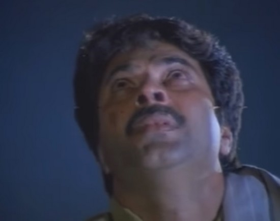 Mammootty, Sibi Malayil, Raja2, Joshiy, Lohithadas, Jayaram, Mohanlal, മമ്മൂട്ടി, സിബി മലയിൽ, രാജ 2, ജോഷി, ലോഹിതദാസ്, ജയറാം, മോഹൻലാൽ