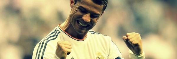 Real Madrid , Cristiano Ronaldo , Chinese Super League Club , Ronaldo , Real , Madrid , 300million euros for Cristiano , റയല് മാഡ്രിഡ് , ക്രിസ്റ്റിയാനോ റൊണാള്ഡോ , റയൽ , ജോർജെ മെൻഡെസ് , റൊണാൾഡോ