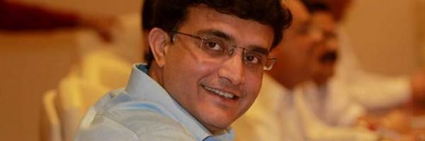 Sourav Ganguly , BCCI president , Ganguly , suprem court , team india , anurag thakur , BCCI , സൗരവ് ഗാംഗുലി , ബംഗാള് ക്രിക്കറ്റ് , ഗാംഗുലി , ഐപിഎല് , ദാദ , ഗാംഗുലി