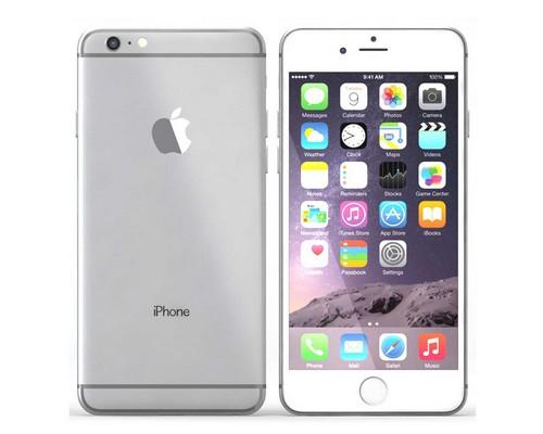 Iphone 6, Iphone 6s, Smartphone, flipcart ഐഫോണ് 6, ആപ്പിള്, ഐഫോണ് 6എസ്, ഫ്ളിപ്കാര്ട്ട്