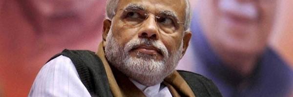 Demonetisation , Narendra modi , RBI , BJP , not banned , Bank , ബിജെപി , നോട്ട് അസാധുവാക്കല് , നരേന്ദ്ര മോദി , പുതിയ റിപ്പോര്ട്ട്