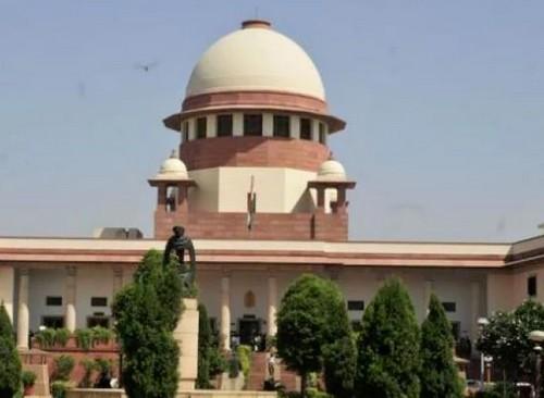 nirbhaya case , supreme court , police , സുപ്രീംകോടതി , നിർഭയ കേസ് , വധശിക്ഷ , മുകേഷ്