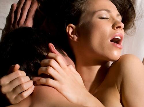sex, health, carret, honey ലൈംഗികബന്ധം, ആരോഗ്യം, കാരറ്റ്, തേന്