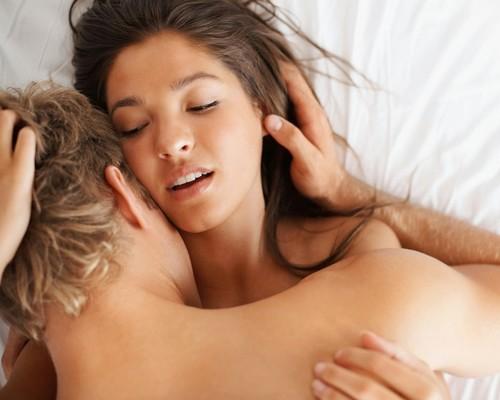 sex, health, lifestyle, orgasm, relationship ലൈംഗികബന്ധം, ആരോഗ്യം, ജീവിതരീതി, ഓര്ഗാസം, രതിമൂര്ഛ, ബന്ധം, മൂത്രശങ്ക