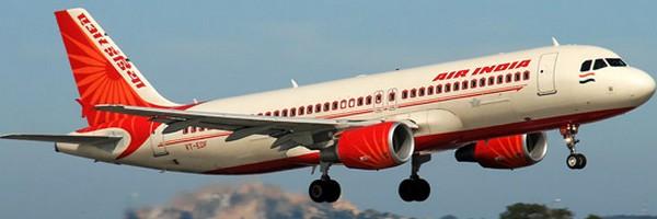 air india, airline, worst airline ന്യൂഡല്ഹി, എയര് ഇന്ത്യ, എയര്ലൈന്