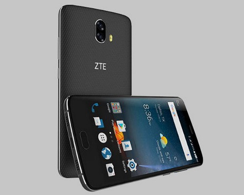 zte blade v8, ZTE, smartphone ZTE, ZTE ബ്ലേഡ് വി8, സ്മാര്ട്ട്ഫോണ്