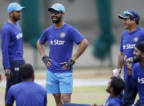 mumbai, englend, india, oneday match മുംബൈ, ഇംഗ്ലണ്ട്, ഏകദിനം, അജിങ്ക്യ രഹാനെ