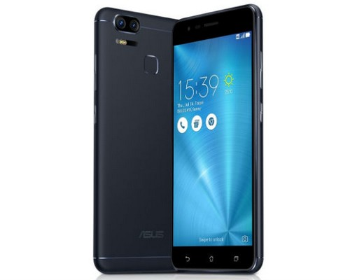 asus zenfone 3 zoom, asus, smartphone അസ്യൂസ് സെന്ഫോണ് 3 സൂം, സ്മാര്ട്ട്ഫോണ്, അസ്യൂസ്