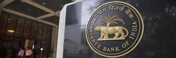 RBI, Letter to RBI,  Governor, Urjit Patel, Demonetisation, Currency crisis ന്യൂഡൽഹി, ആർബിഐ, ഊർജിത് പട്ടേല്, ഗവർണർ, നോട്ടു പിൻവലിക്കൽ