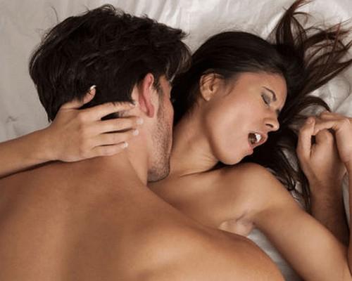 relationship, lifestyle, health, sex, sexual, sexual relationship ബന്ധം, ജീവിതരീതി, ആരോഗ്യം, ലൈംഗികത, ലൈംഗിക ബന്ധം