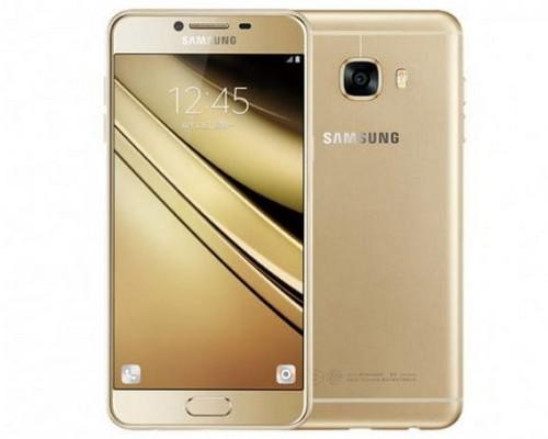 Samsung, Samsung Galaxy, Samsung Galaxy C9, Samsung Galaxy C9 Pro, Smartphone, Mobile സാംസങ്ങ്, സാംസങ്ങ് ഗാലക്സി, സാംസങ്ങ് ഗാലക്സി C9, സാംസങ്ങ് ഗാലക്സി C9 പ്രൊ, സ്മാര്ട്ട്ഫോണ്, മൊബൈല്
