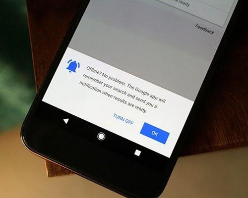 google, google search, android ഗൂഗിള്, ഗൂഗിള് സെര്ച്ച്, ആന്ഡ്രോയ്ഡ്